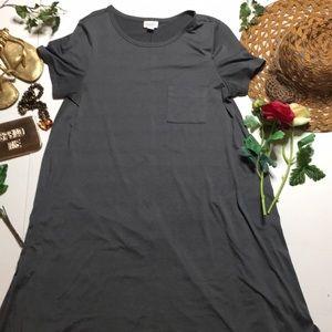 LuLaRoe Dresses - ❤Lularoe Carly Dress❤d3❤